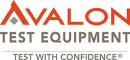 Avalon Test Equipment