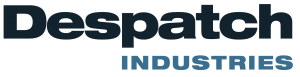 Despatch Industries